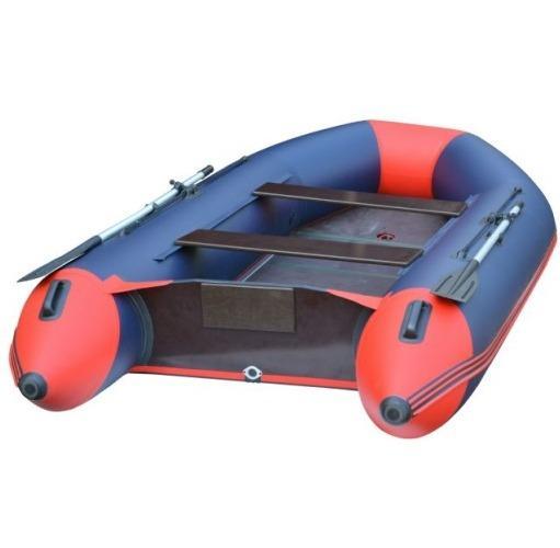 купить лодку пвх с мотором в москве с скидкой