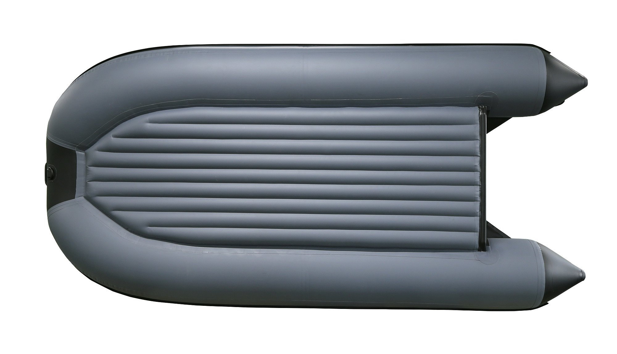 надувные лодки с плоским надувным дном