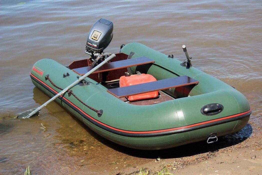 лодки пвх в челябинске моторы