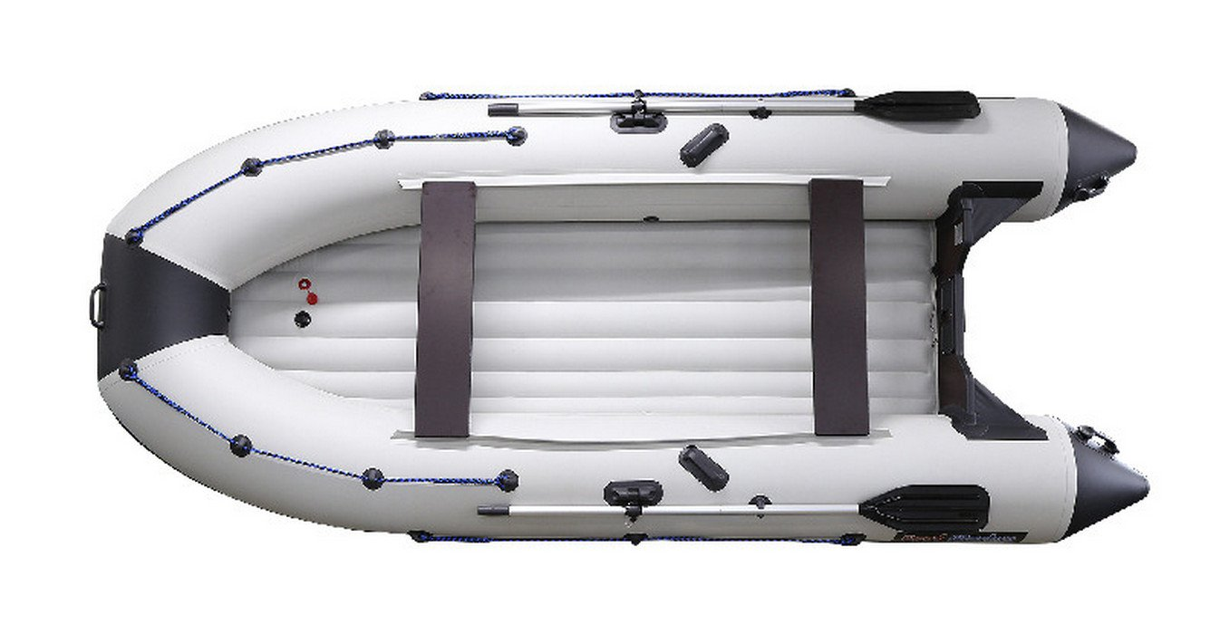 интернет магазин купить лодку пвх нднд