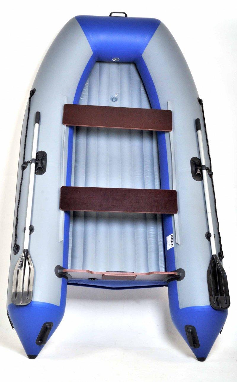 моторные лодки из пвх с дном низкого давления