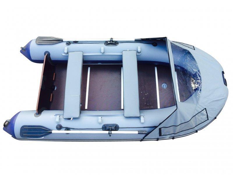 лодки из пвх надувные екатеринбург цены