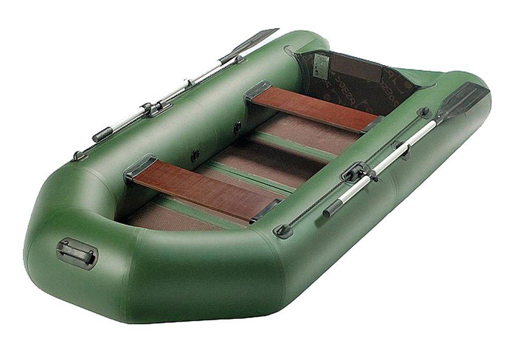 купить надувная моторная лодка